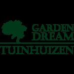 Logo_GardenDream