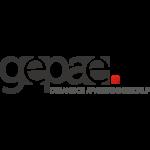 Logo_Gepae