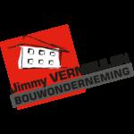 Logo_Jimmy Vermeulen