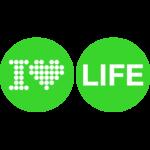 Logo_L.I.F.E