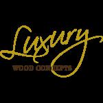 Logo_Luxury Woods concepts
