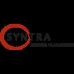 Logo_Syntra
