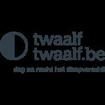 Logo_Twaalf-Twaalf