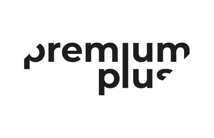 Premium Plus_Foto10_1500x1200