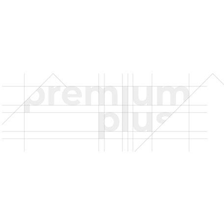 Premium Plus_Foto9_1200x1200
