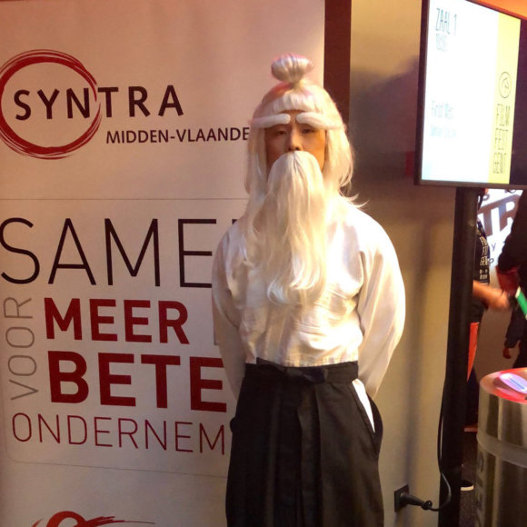 Syntra_Foto3_1200x1200