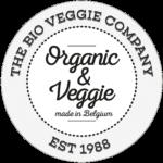 Logo_TBVC