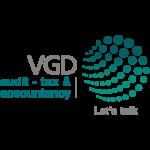 Logo_VGD