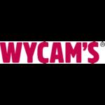 Logo_Wycam's