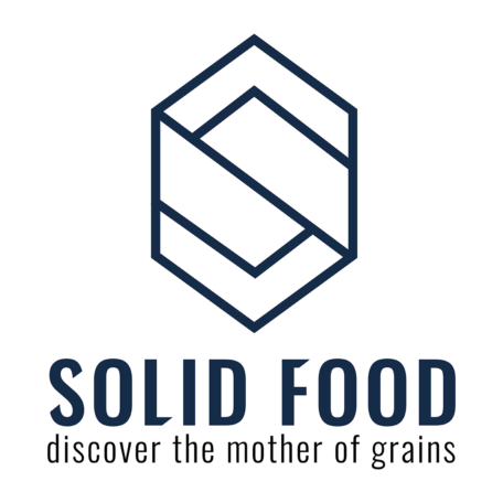 SolidFood_Logo_1200x1200_FIN