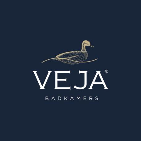 Veja_Logo.001