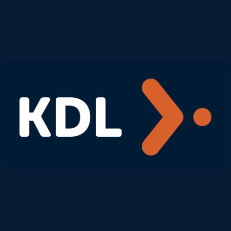 kdl logo .001