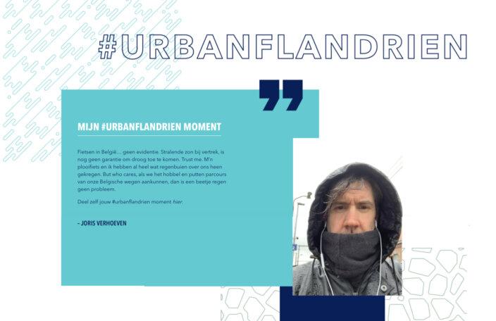 oxford urban flandrien.001