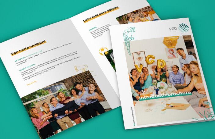 Ikon_VGDcase_Mockup_brochure_1500X1200
