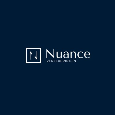 Nuance_Logo_Inversie_achtergrond_0620_FIN