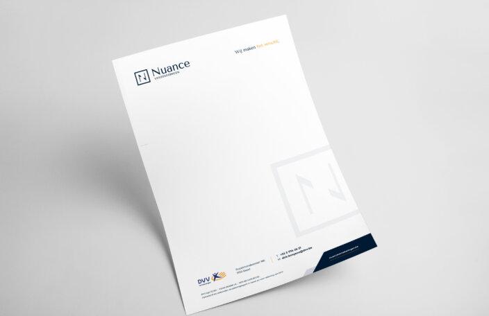 Nuance_Mockup_Briefpapier